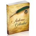 Kaleme Gelenler - Şuuri Cankut SAYLAN