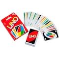Kaliteli Uno Oyun Kartları Uno Kart Oyunu 108 Kart