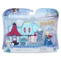 Disney Frozen Little Kingdom Elsa'nın Tatlı Dükkanı Oyun Seti