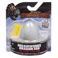 DreamWorks Dragons Süpriz Yumurta