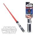 Hasbro Star Wars Bladebuilder Işın Kılıcı 3 Lü Set