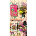 L.O.L Bebek Confetti Mini Kutulu Lol Bebek Benzeri Ürün - 2'li