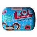 L.O.L Surprise Bebek 10 Sürprizli Kapsül Lol Bebek Benzeri Ürün