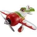 Mattel X9463 Disney Planes Döküm Maket Oyuncak El Chupacabra