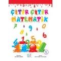 Çıtır Çıtır Matematik (7'li Set) Ana Sınıfı Ata Yayıncılık  5