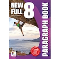 PHASELIS EDUCATION NEW FULL 8 PARAGRAPH BOOK SORU BANKASI &DENEME