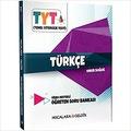 TYT Türkçe Video Destekli Öğreten Soru Bankası Hocalara Geldik