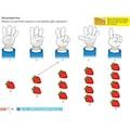 Adeda Dikkati Güçlendirme Seti - Anasınıfı 5 Yaş Neuro Via - Osma