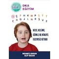 Dil ve Konuşma  Terapi Seti (4. Baskı)