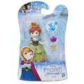 Disney Frozen Little Kingdom Anna