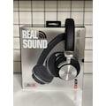 Jbl Tune98 BT Kulak Üstü Bluetooth Kablosuz Kulaklık
