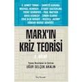 Marx'ın Kriz Teorisi 2. Kitap