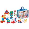 benim-ilk-renkli-bloklarim-100-parca__0277343448561353 - Fen Toys Benim İlk Renkli Bloklarim 100 Parça - n11pro.com