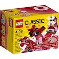 lego-classic-kirmizi-yaraticilik-kutusu__1244617697185616 - Lego Classic Kırmızı Yaratıcılık Kutusu - n11pro.com