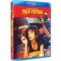 Pulp Fiction - Ucuz Roman Blu-Ray