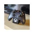 Xbox One STAND Kumanda STANDI - Ücretsiz Kargo