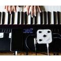 ROLAND GO:MIXER Akıllı Telefonlar için Ses Mixer'i