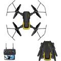 Corby CX007 Zoom Pro Smart Drone WiFi + Kamera + Havada Sabitleme