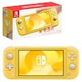 Nintendo Switch Lite SARI TURKUAZ GRİ RENK SIFIR ORJİNAL ÜRÜN
