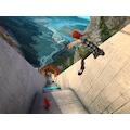 ShaunWhite Skateboarding Nintendo Wii Oyun