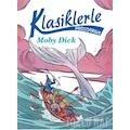 Klasiklerle Tanışıyorum   Moby Dick