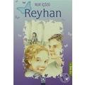 Reyhan-Nur İçözü