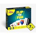 Flip The Fun Learned Games Eğlenceyi Çevir