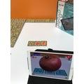Kartoon3D - Dil Gelişim ve Eğitim Seti