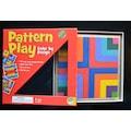 Pattern Play (Desen Oyunu), LİSANSLI, MINDWARE