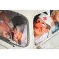 """Forchino """"The Ambulance"""" Koleksiyon Araba Ambulans"""
