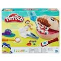Play-Doh Dişçi Seti B5520 Hasbro