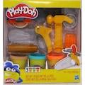 Play-Doh Alet Hamur Seti