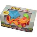 Oyuncak - COSBY Şirin İş Makineleri