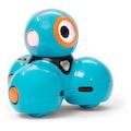 -AYNI GÜN TESLİM Wonder Workshop Dash Robot