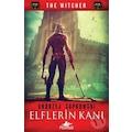 Elflerin Kanı - The Witcher 3