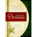 Everything Christmas David Bordon Tom Winters BORDON & WİNTERS