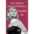Gülseren Budayıcıoğlu 5 Kitap Set (TÜM KİTAPLARI)