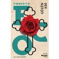 Gülün Adı (Ciltsiz) Umberto Eco CAN YAYINLARI