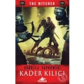 Kader Kılıcı - The Witcher 2