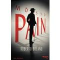 Mösyö Pain Roberto Bolano CAN YAYINLARI