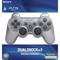 PS3 SONY KABLOSUZ JOYSTİCK KOL PS3 DUALSHOCK 3 CONTROLLER