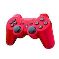 SONY PS3 KABLOSUZ JOYSTICK CONTROLLER KOL GAMEPAD DUALSHOCK 3