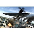 Air Conflicts Double Pack PS4 OYUN