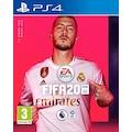 Fifa 20 PS4 FIFA 2020 - 2.Bölge-TÜRKÇE-süper lig-STOKTA