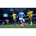 Fifa 2020 PS4 Fifa 20