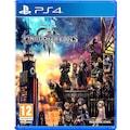 Kingdom Hearts 3 PS4 Oyun