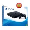 PLAYSTATION 4 PS4 SLIM 500 GB + 5.05 SİSTEM YAZILM + ÜCRETSZ KRGO