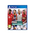 Playstation 4 Slim 1 TB + 2. PS4 Kol + PS4 Pes 2021