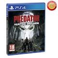 Predator Hunting Grounds PS4 Oyun