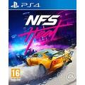 PS4 Need For Speed Heat Yeni Serisi Satışta Ps4 NFS Heat